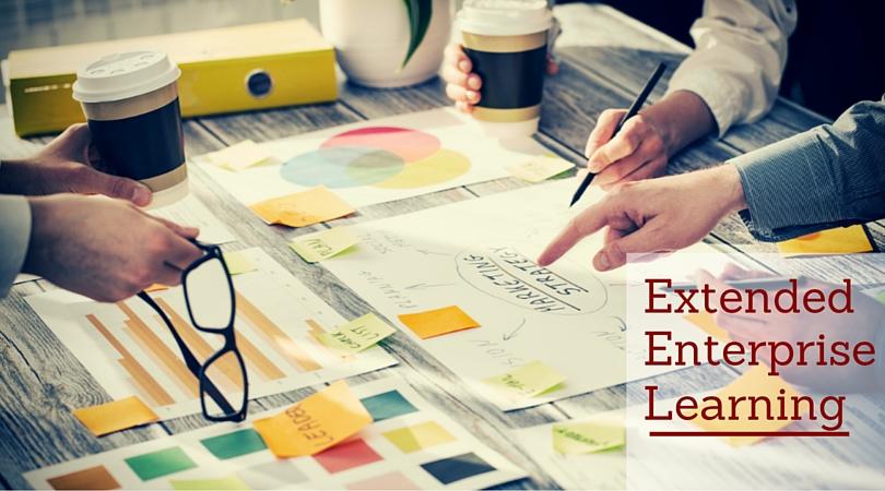 enterprise-learning-blog
